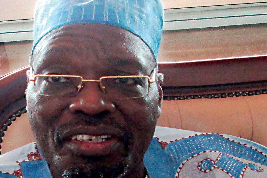 Cameroun-Issa Tchiroma Bakary : « Je n'ai signé aucun pacte avec le RDPC…»