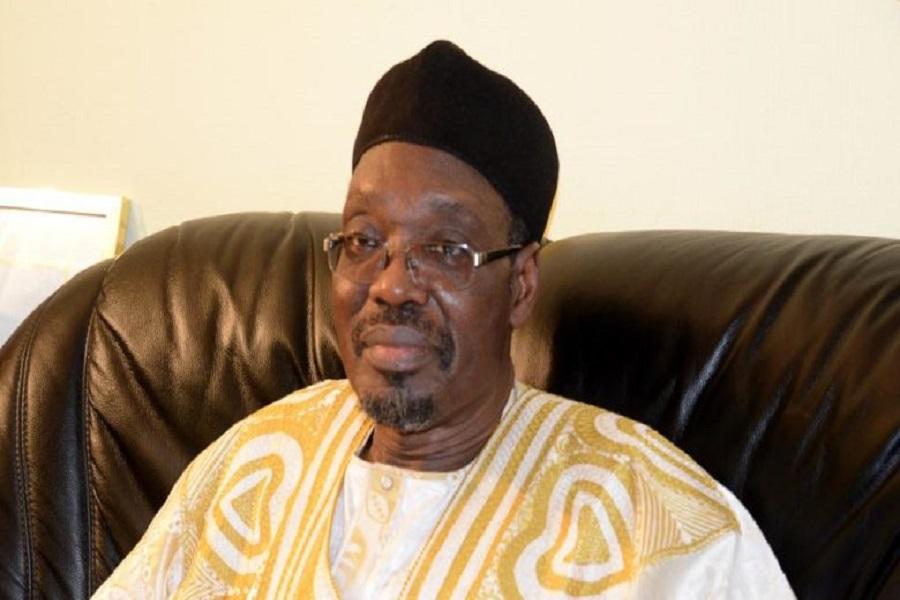 Cameroun : Issa Tchiroma Bakary perd son poste de PCA de la CRTV