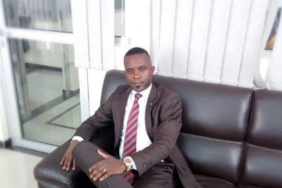 Opinion : « Monsieur Biya mérite le Prix Nobel de la Paix », Ernest Obama