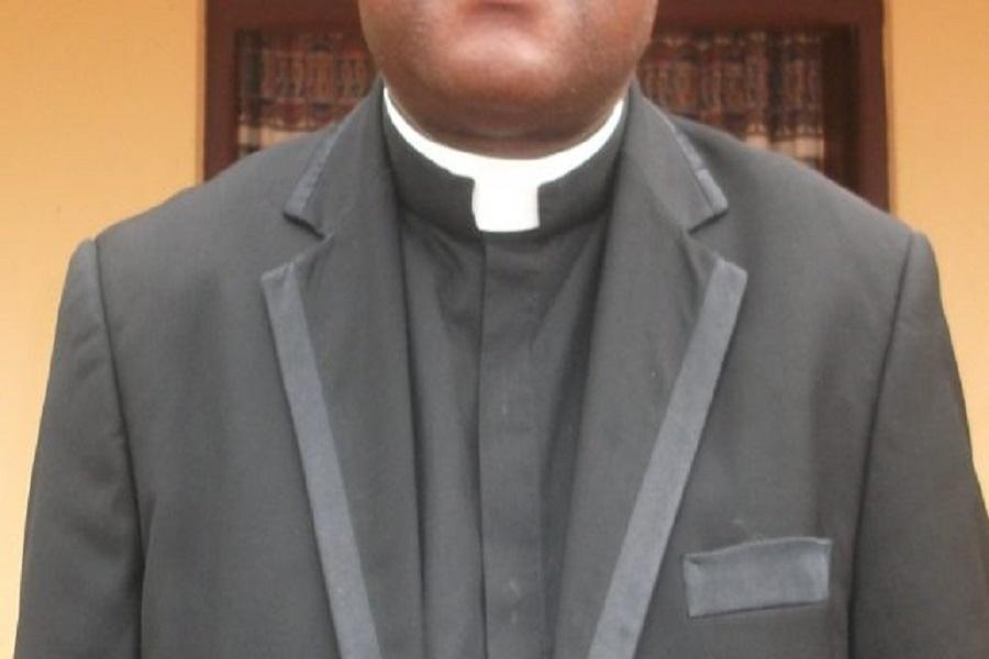 Douala-Nécrologie : Le curé de la paroisse Sainte Monique de Makepe est décédé