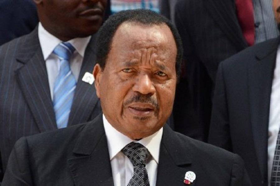 Climat sociopolitique : Un cadre du RDPC révèle le « grand piège » dans lequel est tombé Paul Biya