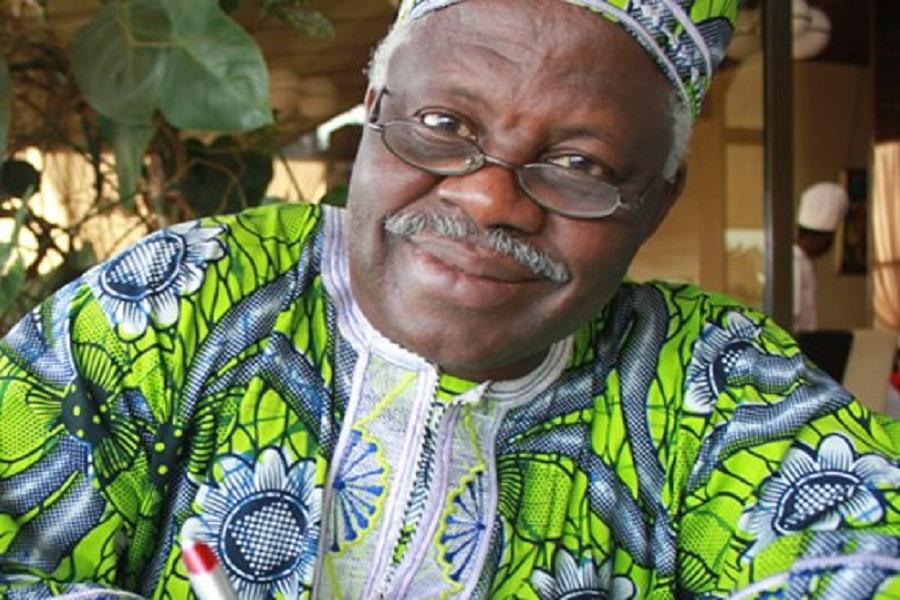 Cameroun : « pas moins de 90% des Anglophones en ce moment ont tourné le dos à l'unité nationale », Paul Ayah Abine