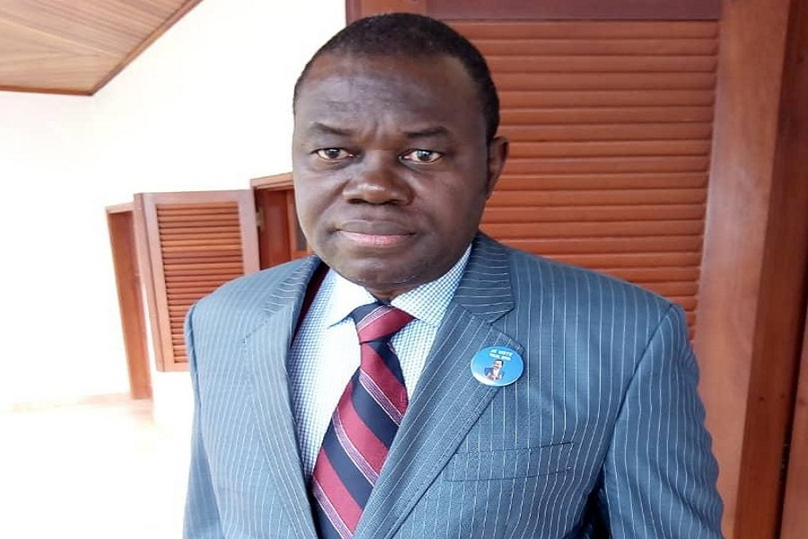 Crise anglophone : Ces propos choquants d'Essomba Bengono sur Equinoxe Soir