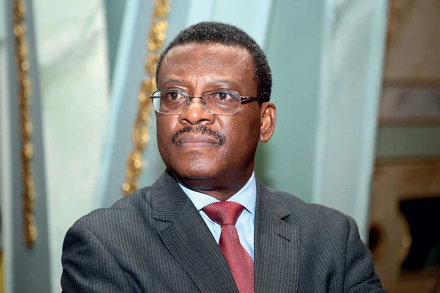 Cameroun-Crise sociopolitique : vers un dialogue « solennel » dans les régions anglophones