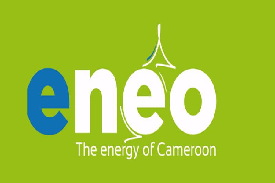 Cameroun-énergie : la trésorerie d'ENEO au plus mal