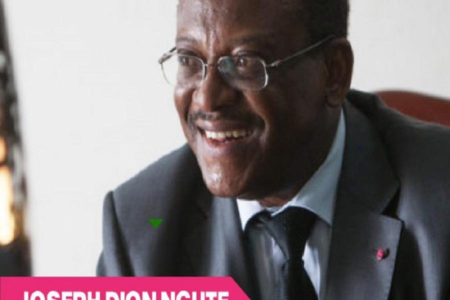Cameroun : Joseph Dion Ngute se rend en zone anglophone pour la première fois depuis sa promotion
