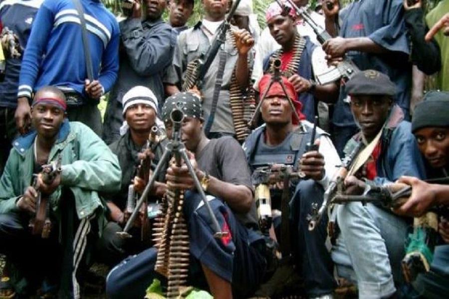Cameroun : Un recrutement spécial dans l'armée en faveur des ex-combattants sécessionnistes repentis