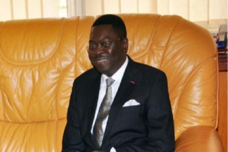Sérail : Paul Biya confie à Ferdinand Ngoh Ngoh la délégation permanente de signature [Décret]