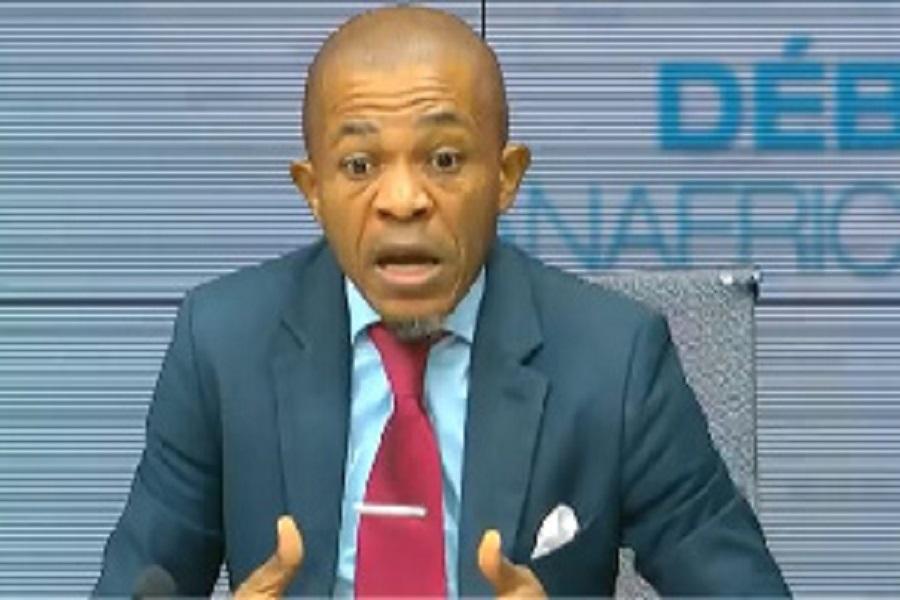 Cameroun : Maurice Kamto reçoit les foudres de Bertrand Tatsinda sur Afrique Média