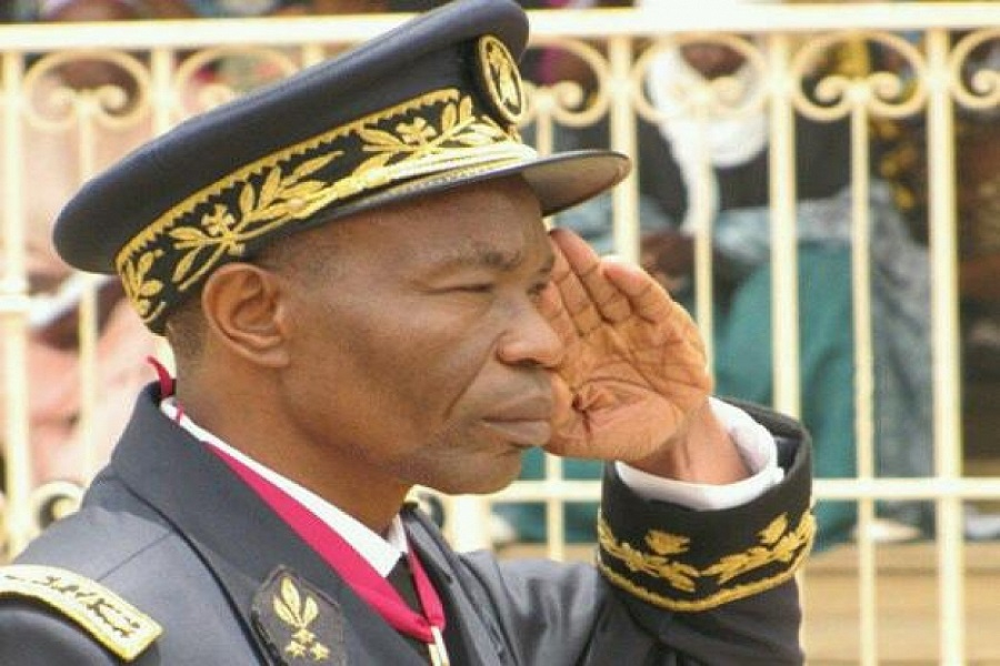Cameroun-assassinat d'un professeur à Bamenda : le gouverneur du Nord-ouest promet une représaille des forces de sécurité