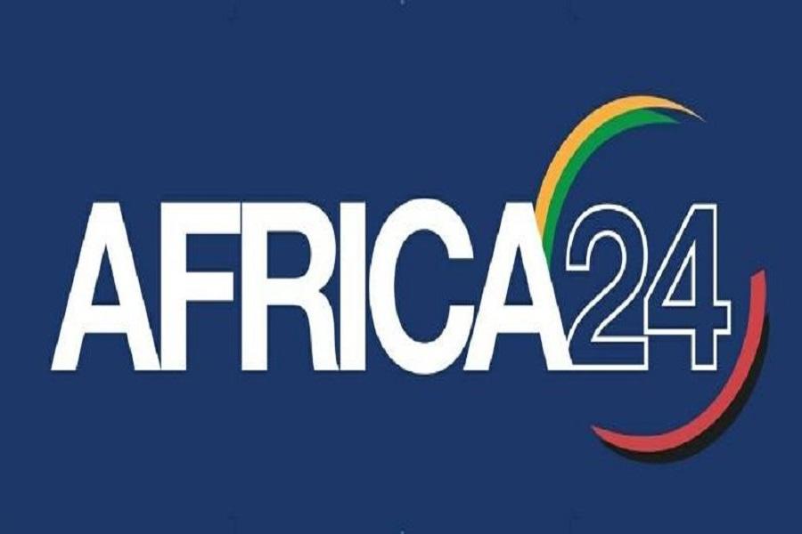 L'Etat camerounais est désormais propriétaire d'Afrimedia SAS, le diffuseur d'Africa 24