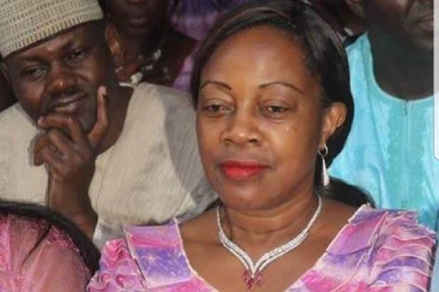Cameroun : L'épouse de Mebe Ngo entre la vie et la mort à la prison de Kondengui