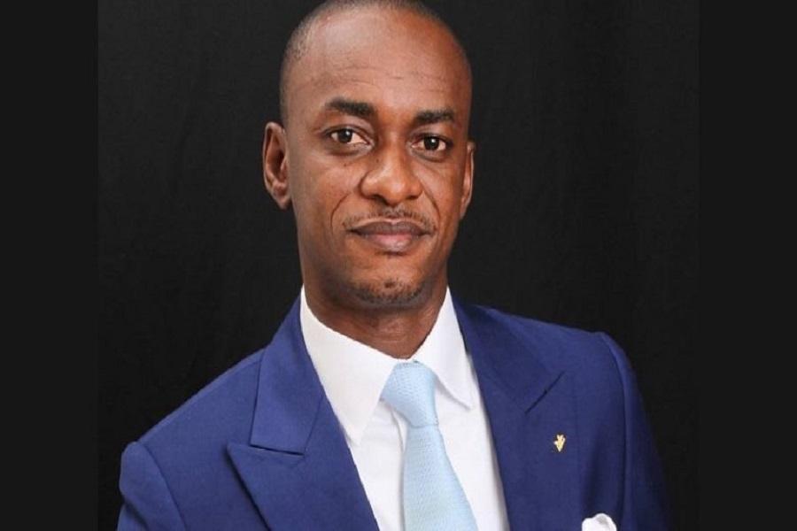 Cameroun :  le parti « les citoyens » de Cabral Libii toujours en attente de validation