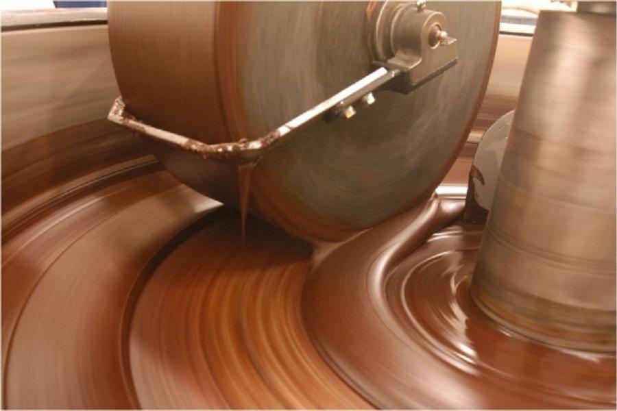 Agro-industrie :  Ebolowa se dote d'un outil pour la transformation du cacao