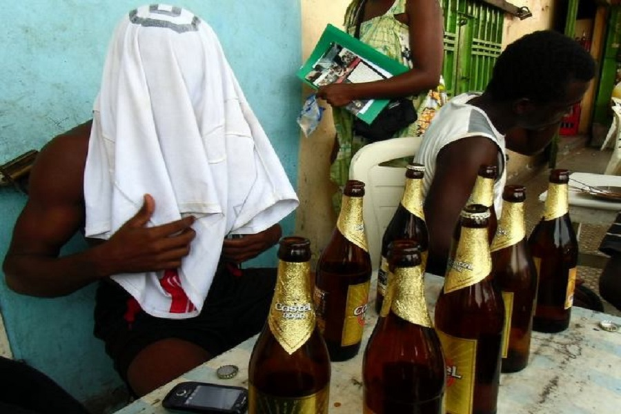 Cameroun : Près de 70 débits de boissons scellés dans l'arrondissement de Douala 5e