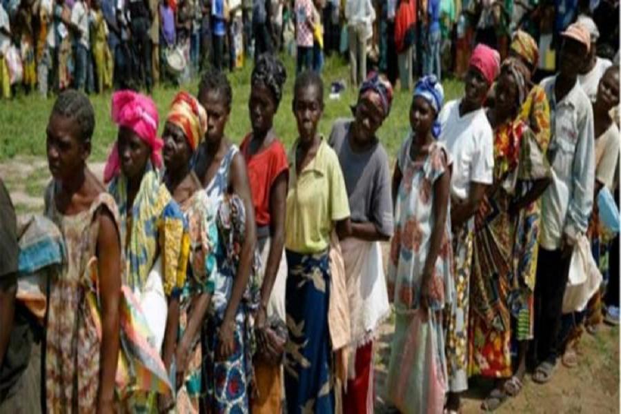 CAMEROUN-CRISE HUMANITAIRE : La France au chevet du Cameroun