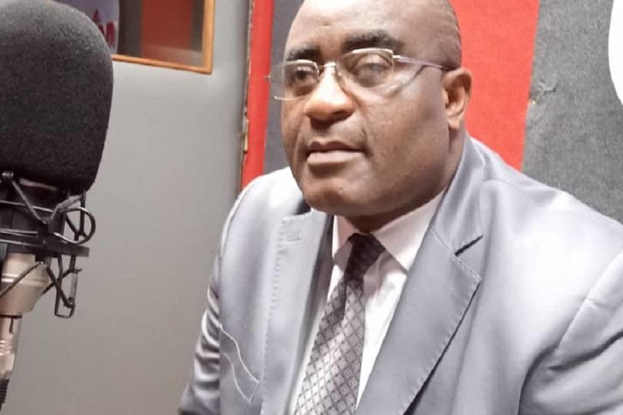 Opinion : « Marchons désormais sur les traces du pardon initié par le Président Paul BIYA », Pr Messanga Nyamding