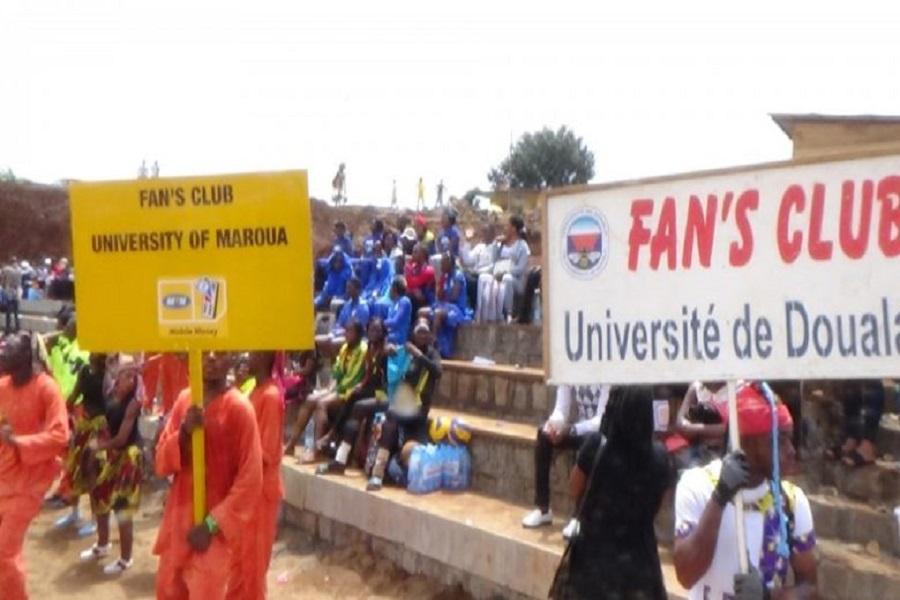 Jeux universitaires : Dschang passe la main à l'Université de Ngaoundere pour la 23e édition en 2020.