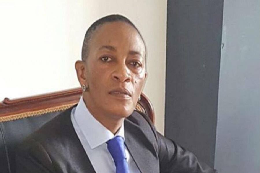 Cameroun : « J'ai commencé à vendre du beignet-haricot avant de devenir milliardaire », Françoise Kontchou