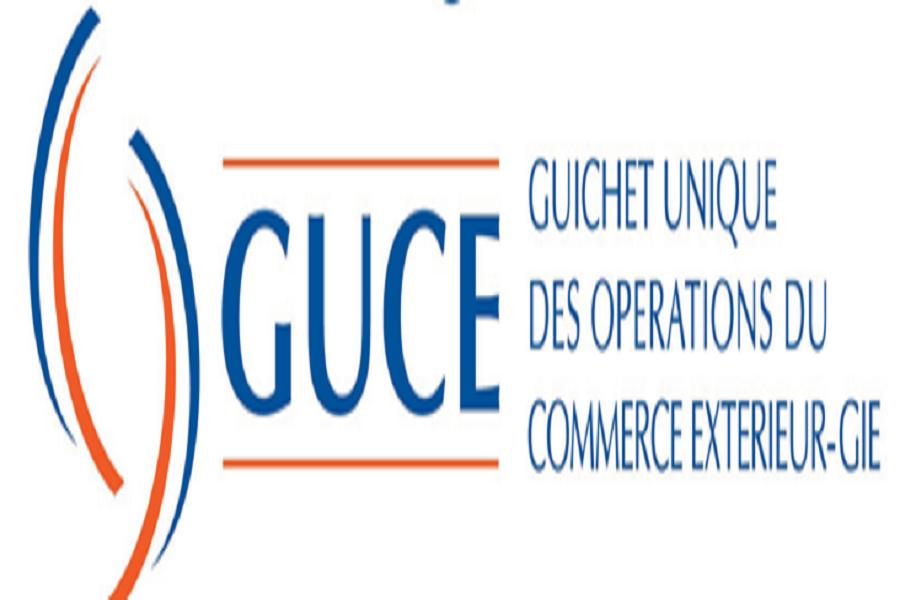 Cameroun-coopération : une conférence sur les guichets uniques en gestation
