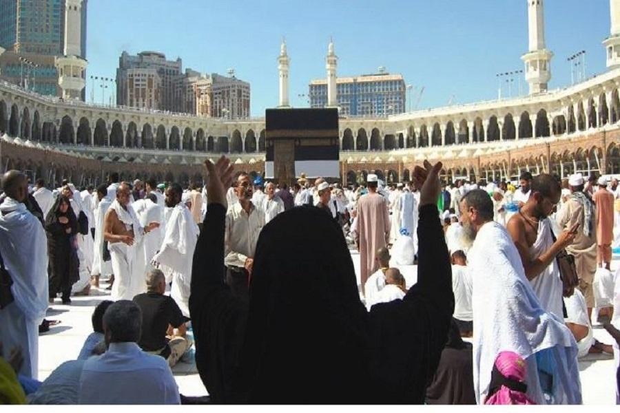 Cameroun-pèlerinage 2019 : la communauté musulmane s'indigne de l'augmentation des frais.