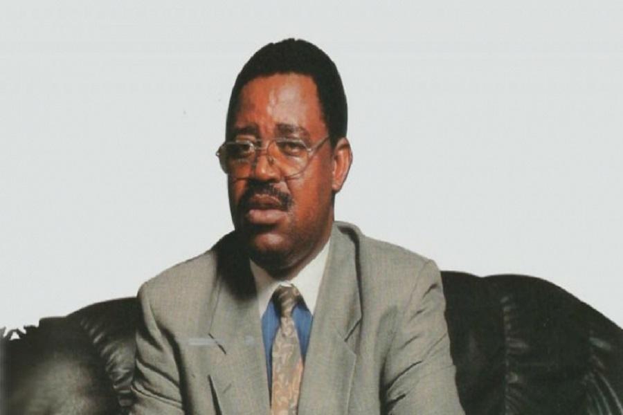 CAMEROUN-RUMEUR :Jean Baptiste Bokam n'est pas en fuite