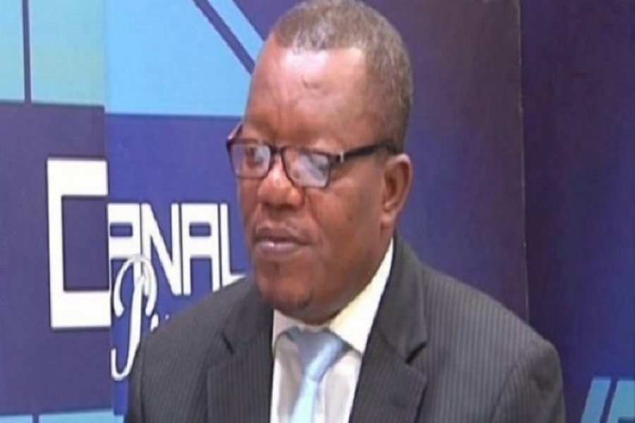 Cameroun : Jean Robert Wafo demande la démission de Paul Biya avant tout dialogue