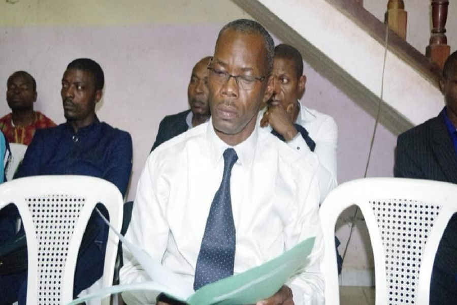 Cameroun : le MRC communique sur la disparition mystérieuse de ses deux militants