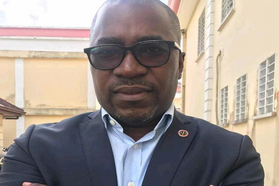 Cameroun : Me Agbor Balla réagit à l'appel du « pardon » lancé par Paul Biya : « je t'ai pardonné, mais nous avons perdu confiance en toi »
