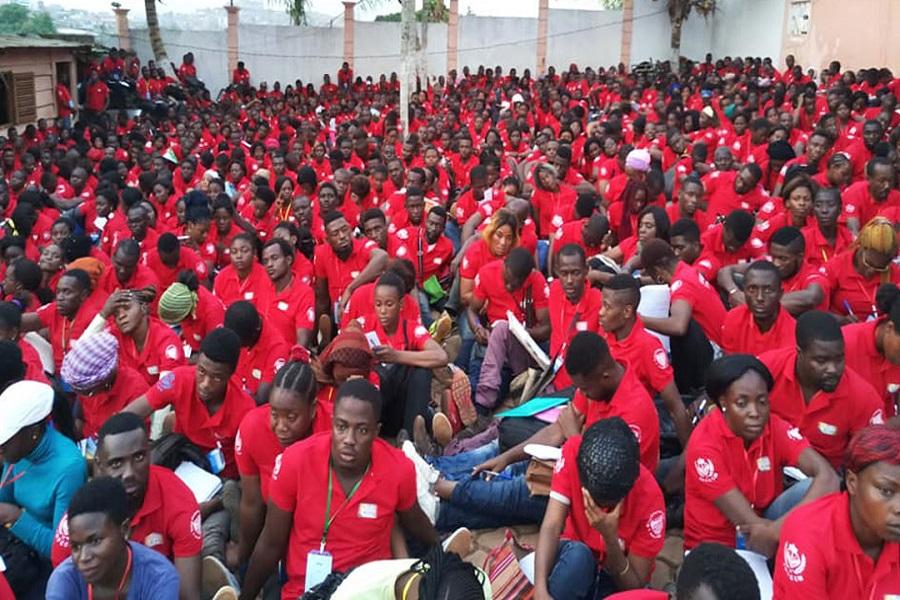 Cameroun-Affaire MIDA : les victimes commencent à percevoir leur argent.