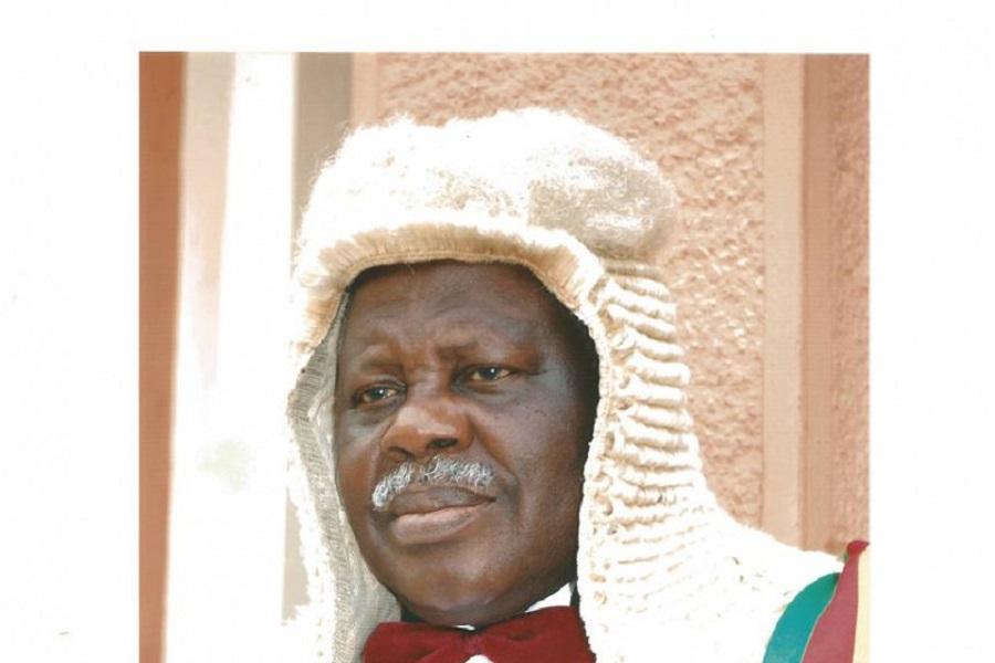 Cameroun-crise anglophone : lorsque Ayah Paul Abine s'en prend à Cabral Libii