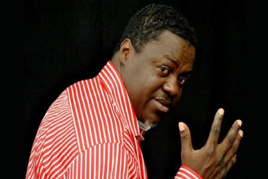 Cameroun : Roméo Dika « crache » sur l'appel au pardon lancé par Paul Biya