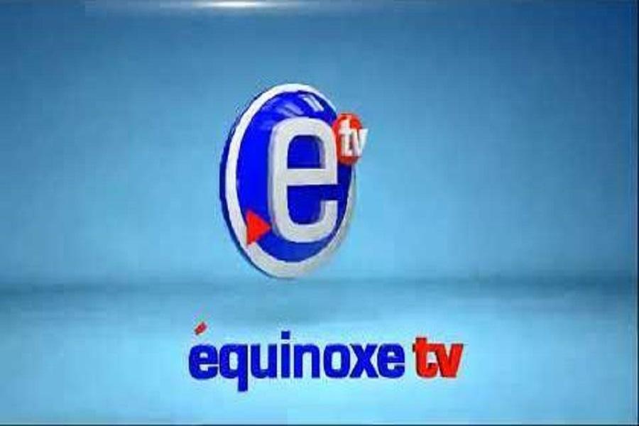 CAN 2019 : La CRTV menace de traîner Equinoxe TV en justice pour vol d'images