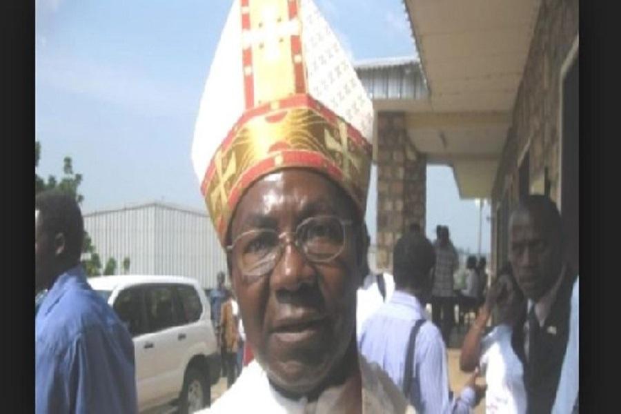 Cameroun : L'archevêque de Bamenda relâché après une nuit aux mains des séparatistes