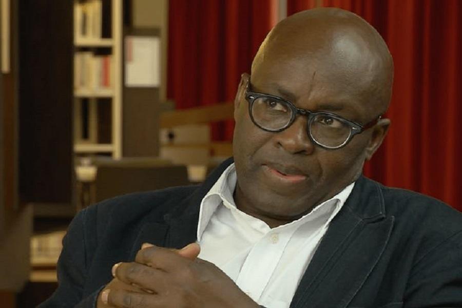Séjour perturbé de Paul Biya à l'Hôtel Intercontinental : Achille Mbembe remue le couteau dans la plaie
