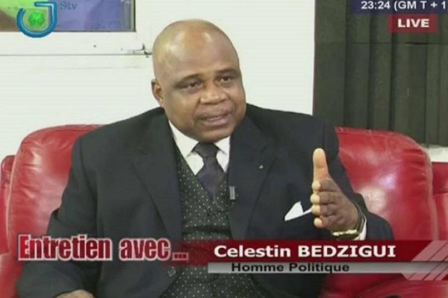 Incendie de la Sonara : Célestin Bedzigui fait une leçon de patriotisme à Paul Biya
