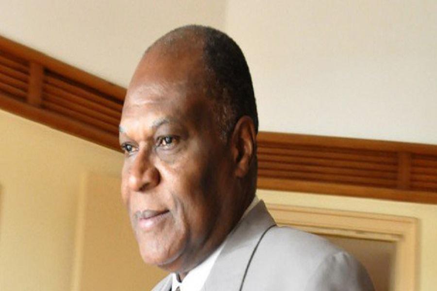 Cameroun : Charles Metouck, ancien directeur général de la Sonara, attendu ce jour au tribunal