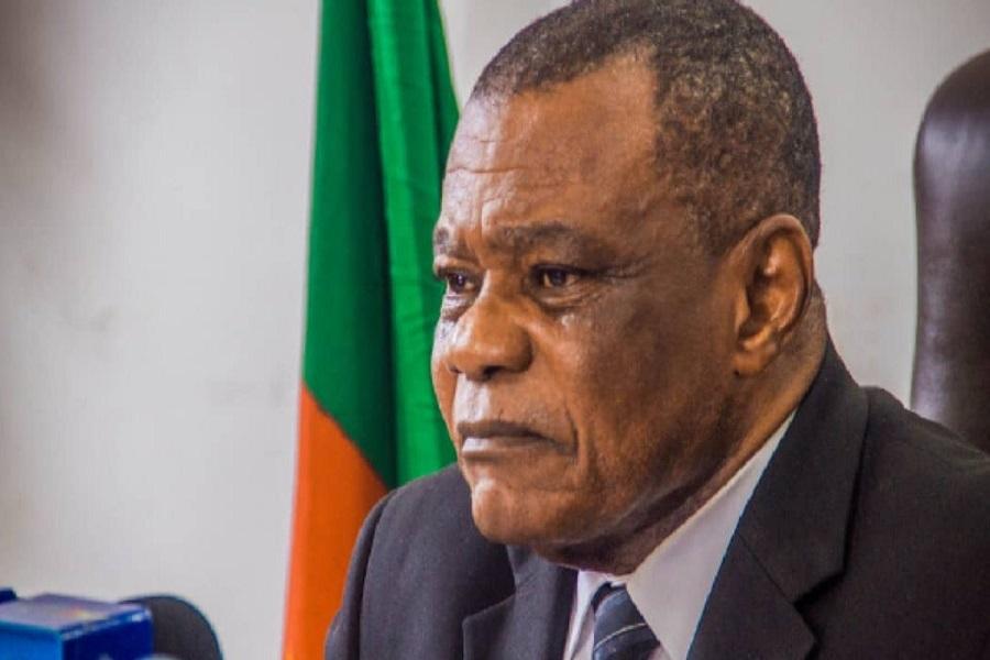 Cameroun : Le quotidien Le Jour d'Haman Mana répond au CNC de Peter Essoka