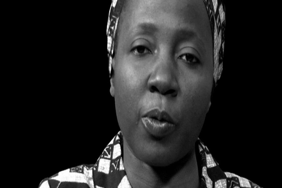 Cameroun : Kah Walla encourage les partisans de Maurice Kamto dans leur volonté de briser les barrières de la peur