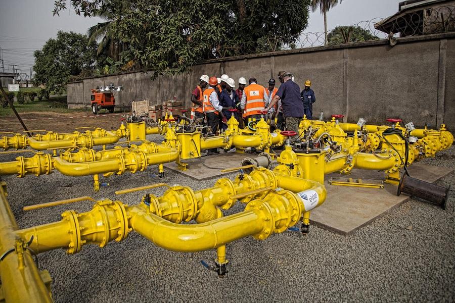 Cameroun-énergie : le gaz « made in cameroon » plus que jamais usuel