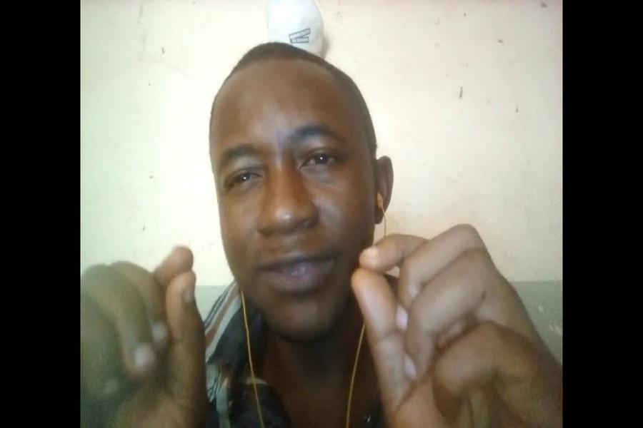 Voici comment Michel Biem Tong a risqué 20 ans de prison au Cameroun sans enquête