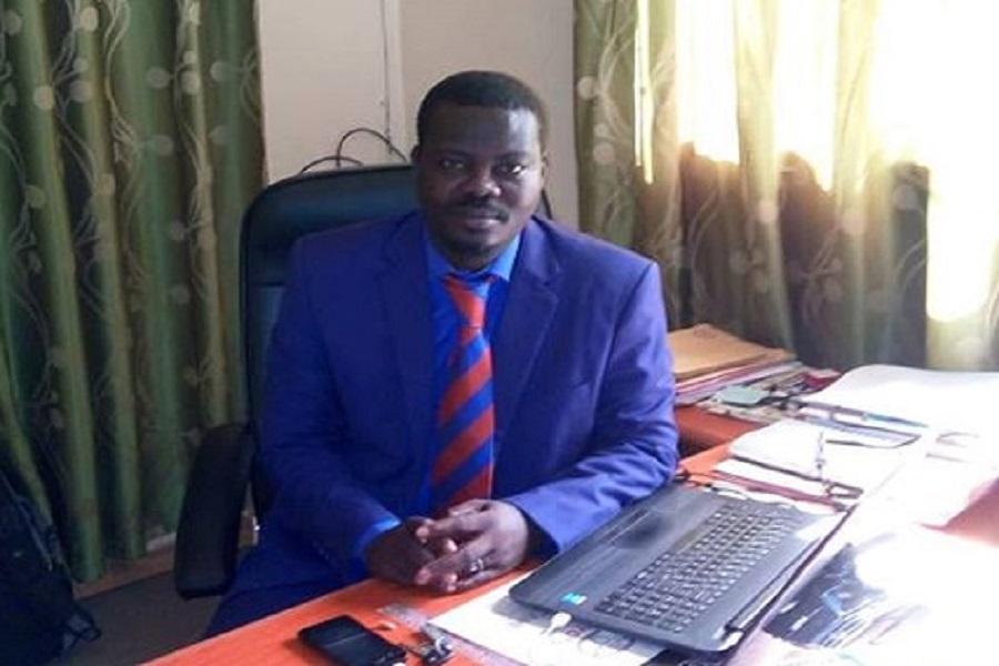 Très courroucé après emprisonnement de Mamadou Mota, un fils de l'Extrême Nord se lâche sur le régime de Paul Biya (vidéo)