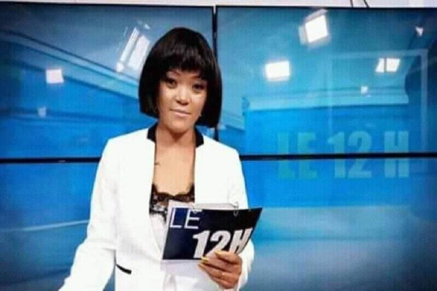 Après avoir faussement annoncé la mort d'Ali Bongo, vision 4 reprend son signal au Gabon