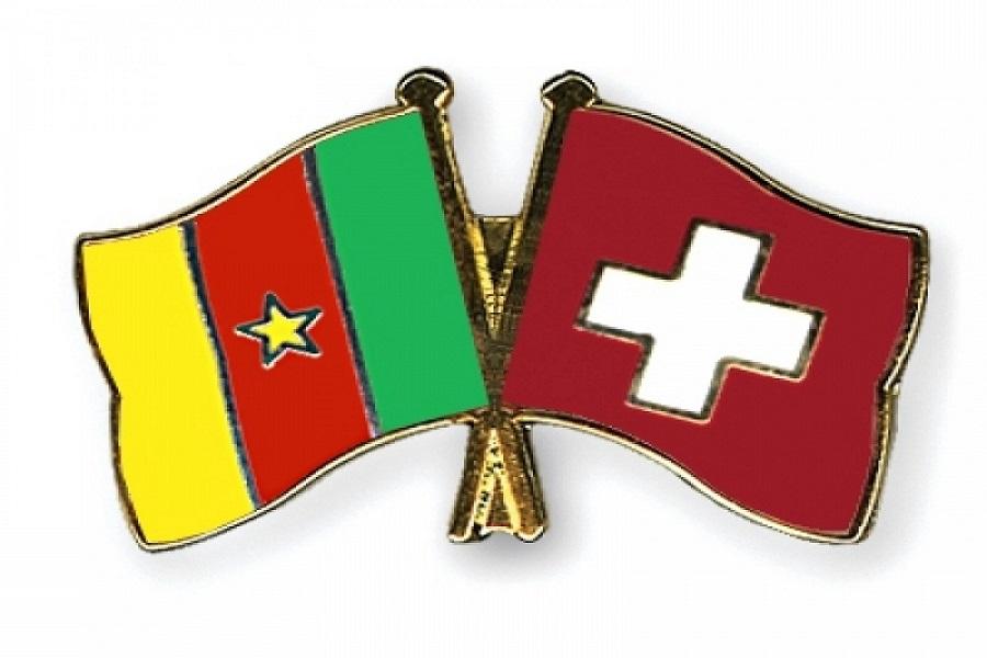 Cameroun-médiation crise NOSO : La Suisse en médiateur pour un dialogue?