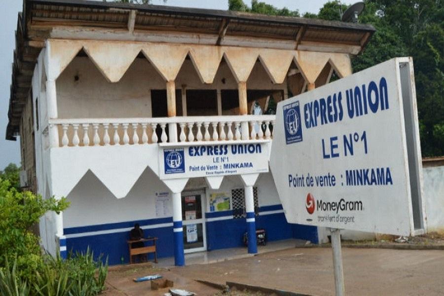 Cameroun-justice : vers une guéguerre judiciaire interminable ?