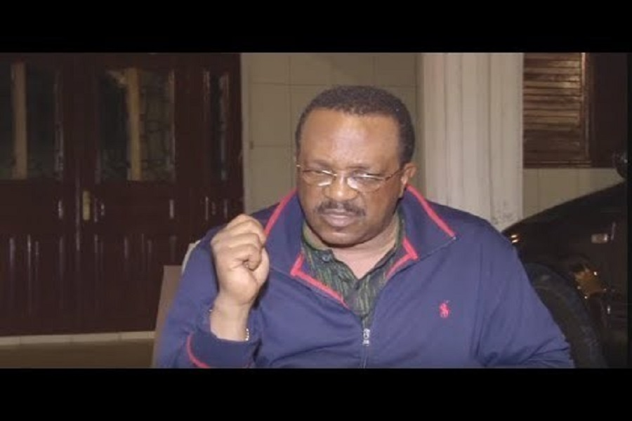 Cameroun : Le parti  Républicain de Gilbert Baongla lance un « casting politique »pour le recrutement des militants
