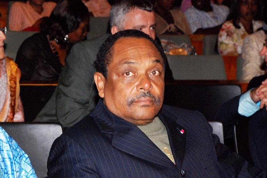 Bagarre à l'hôtel Intercontinental : Le ministre Gregoire Owona lance un appel à la paix en direction de la BAS