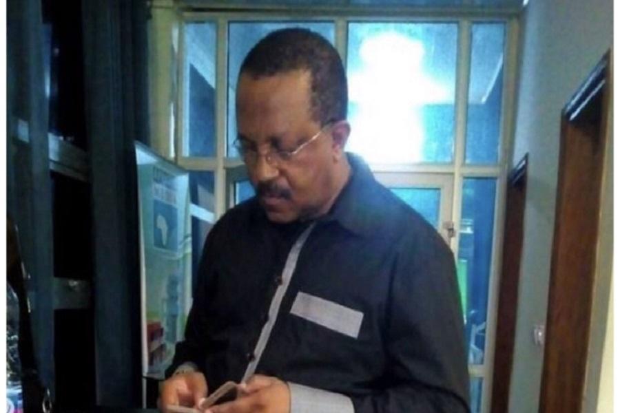 Kondengui: Georges Gilbert Baongla se dit très inquiet pour sa vie