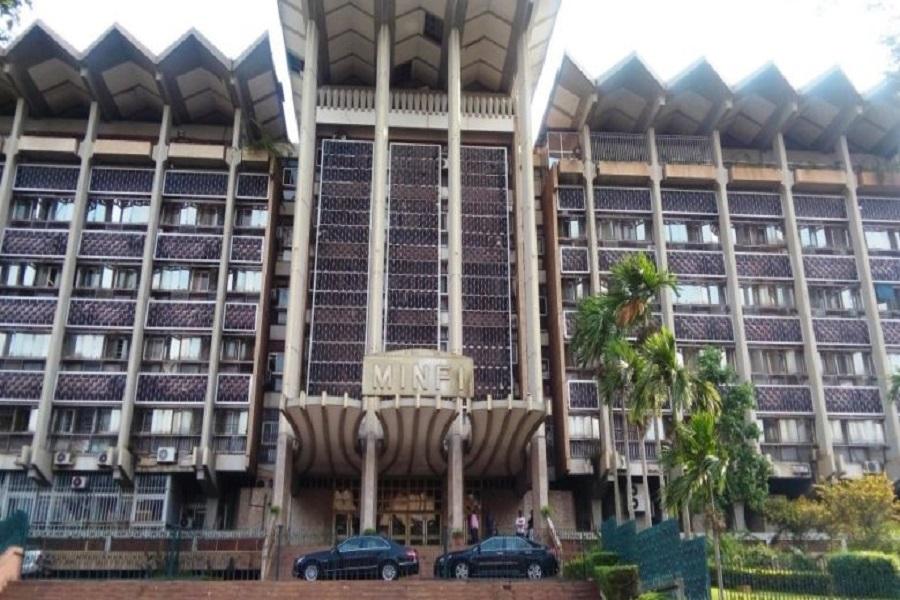 Cameroun : vers une amélioration efficiente dans la gestion des finances publiques