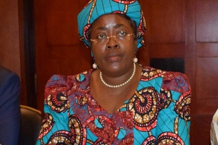 Cameroun-économie numérique : Minette Libom Li Likeng prône une meilleure prise en compte de ce secteur